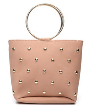 Bags - Crossbody w/Studs -2250831