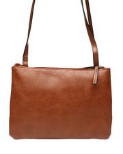 Bags - Grace II Double Zip Crossbody-2255090