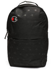 Champion - Advocate Backpack-2252820