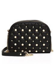 Bags - Crossbody w/Pearls-2250841