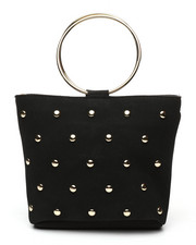 Bags - Crossbody w/Studs -2250842