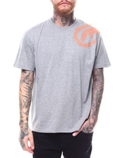 Men - Sleepwear Cotton T-Shirt-2254105