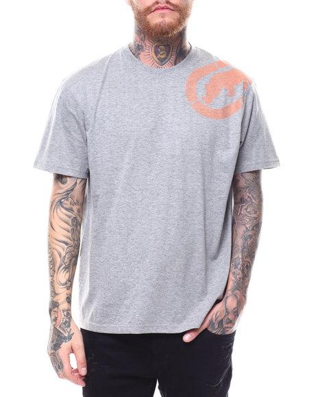 Ecko - Sleepwear Cotton T-Shirt