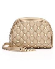 Bags - Crossbody w/Pearls-2250840