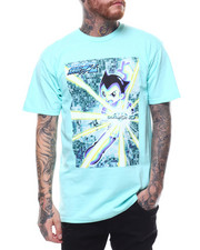 Men - ASTRO BOY PHOTO S/S TEE-2255176