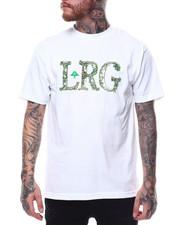 LRG - LRG ROOTS TEE-2254245