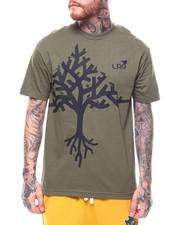 LRG - TREE LIFE TEE-2255347