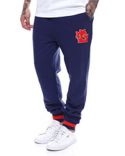 LRG - ALWAYS ON THE GROW SWEATPANT-2254038