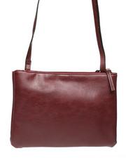 Bags - Grace II Double Zip Crossbody-2255133