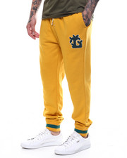 LRG - ALWAYS ON THE GROW SWEATPANT-2254178