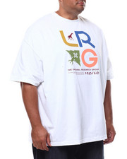 LRG - S/S Research Icon Tee-2255482