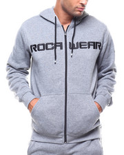 Rocawear - ROYAL COURT HOODY-2255849