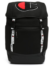 Champion - Top Load Backpack-2252821