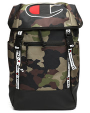 Champion - Prime 600 Backpack-2252822