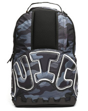 Sprayground - Jarvis Landry JuiceTempo Backpack-2251957