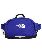 The North Face - Roo Fanny Pack-2255073
