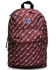 Champion - Supercize Backpack (Unisex)-2252841