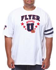 Born Fly - Ragin Cajun Tee (B&T)-2255666
