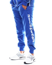 Rocawear - ROYAL COURT JOGGER-2256008