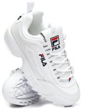 Big & Tall Faves - Disruptor II Premium Sneakers-2255535