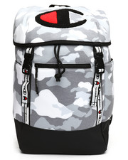 Champion - Top Load Backpack-2252840
