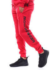 Rocawear - ROYAL COURT JOGGER-2256020
