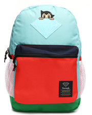 The Camper - Astro Boy Brilliant Backpack-2251988