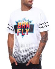 Born Fly - WOLFENSTEIN TEE-2255761
