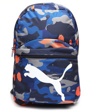 Puma - Puma Essential Backpack-2252845