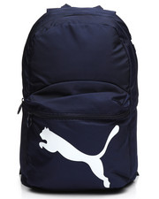 Puma - Puma Essential Backpack-2252846