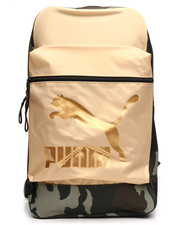 Puma - Transclucent Backpack-2253355