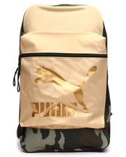 Girls - Transclucent Backpack-2253355
