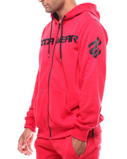 Rocawear - ROYAL COURT HOODY-2255879