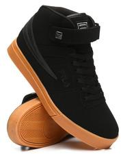 Fila - Vulc 13 Mid Plus Sneakers-2255973