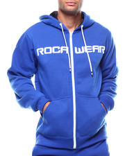 Rocawear - ROYAL COURT HOODY-2255768