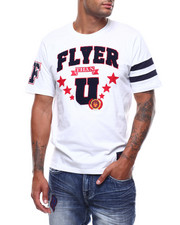 Born Fly - RAGIN CAJUN TEE-2256039