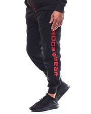 Rocawear - ROYAL COURT JOGGER-2255862