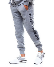Rocawear - ROYAL COURT JOGGER-2255755