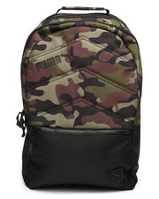 Puma - Puma Ready Backpack-2253400