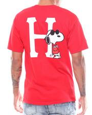 HUF - JOE COOL CLASSIC TEE-2255716