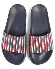 Fila - Drifter LIA Sandals-2255530