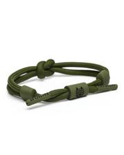 Rastaclat - Rastaclat Knotaclat Bracelet-2255065