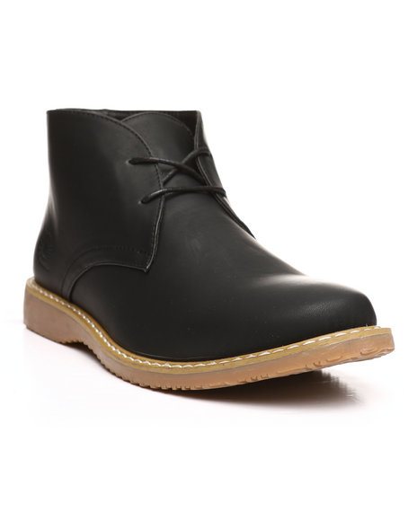 Akademiks - Cast 02 Boots