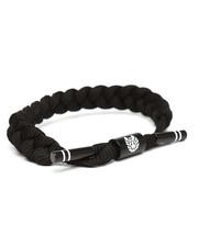 Rastaclat - Rastaclat Level 9 Classic Bracelet-2255340