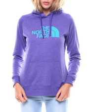 The North Face - Half Dome Pullover Hoodie-2256695