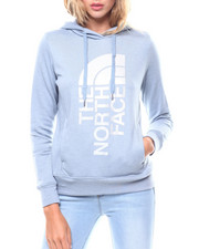 The North Face - Trivert Pullover Hoodie-2256700