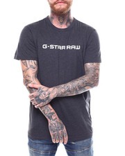 G-STAR - LOAQ TEE-2256115