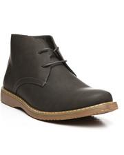 Akademiks - Cast 02 Boots-2256240