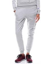 "Sweatpants - ""C"" Logo Rw Jogger-2256165"