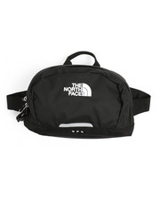 The North Face - Roo Fanny Pack-2255120